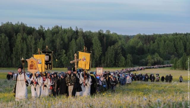 pilgrimage velikoretsky 2012 RIA 3