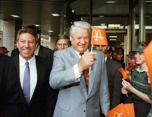 Yeltsin-McDonalds[1]
