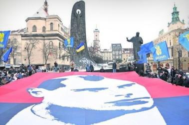 bandera lvov