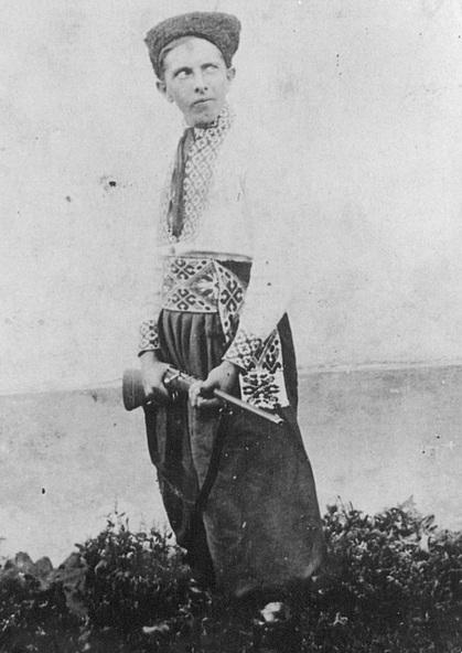 Stepan_Bandera_in_cossack_uniform[1]